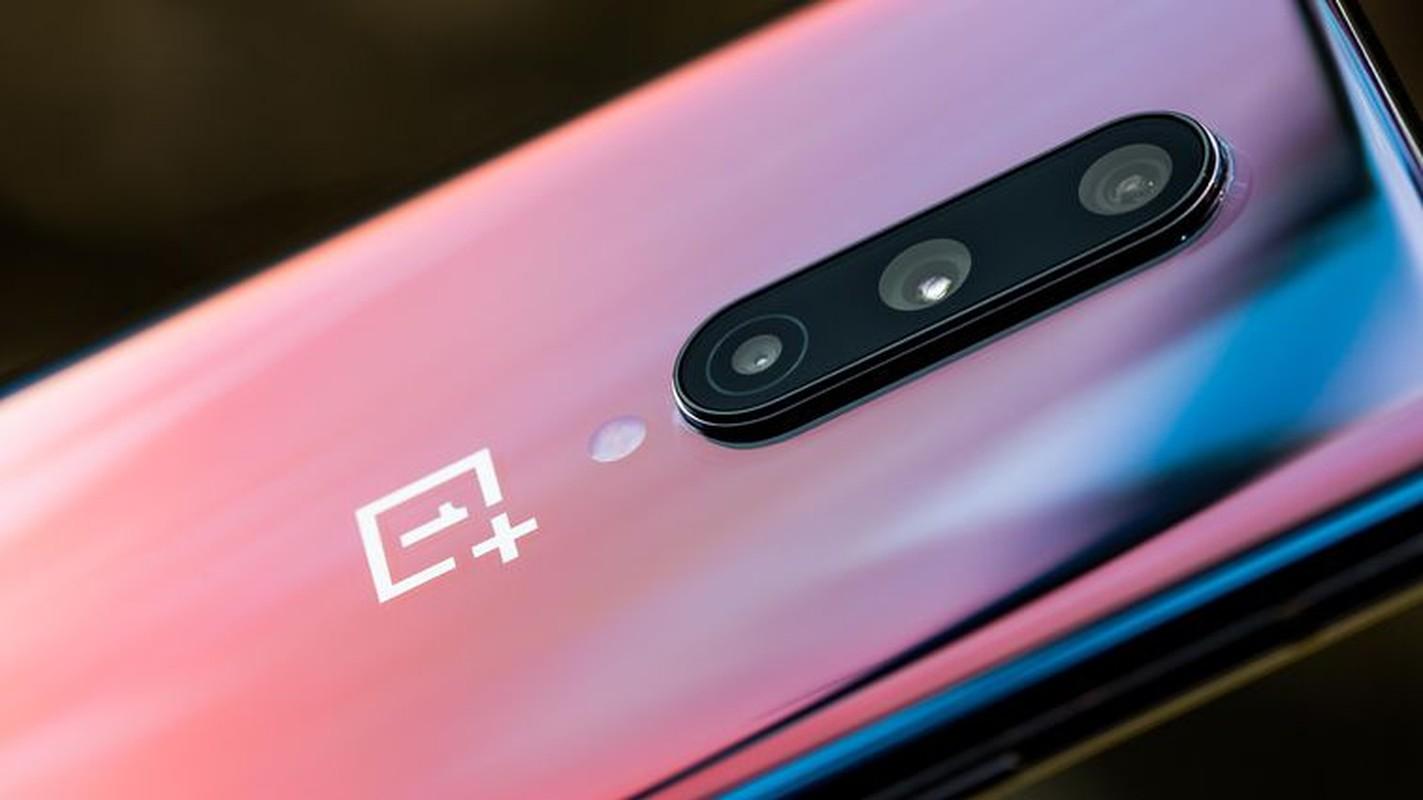 Nhieu dien thoai se canh tranh voi iPhone va Samsung trong nam 2021-Hinh-6