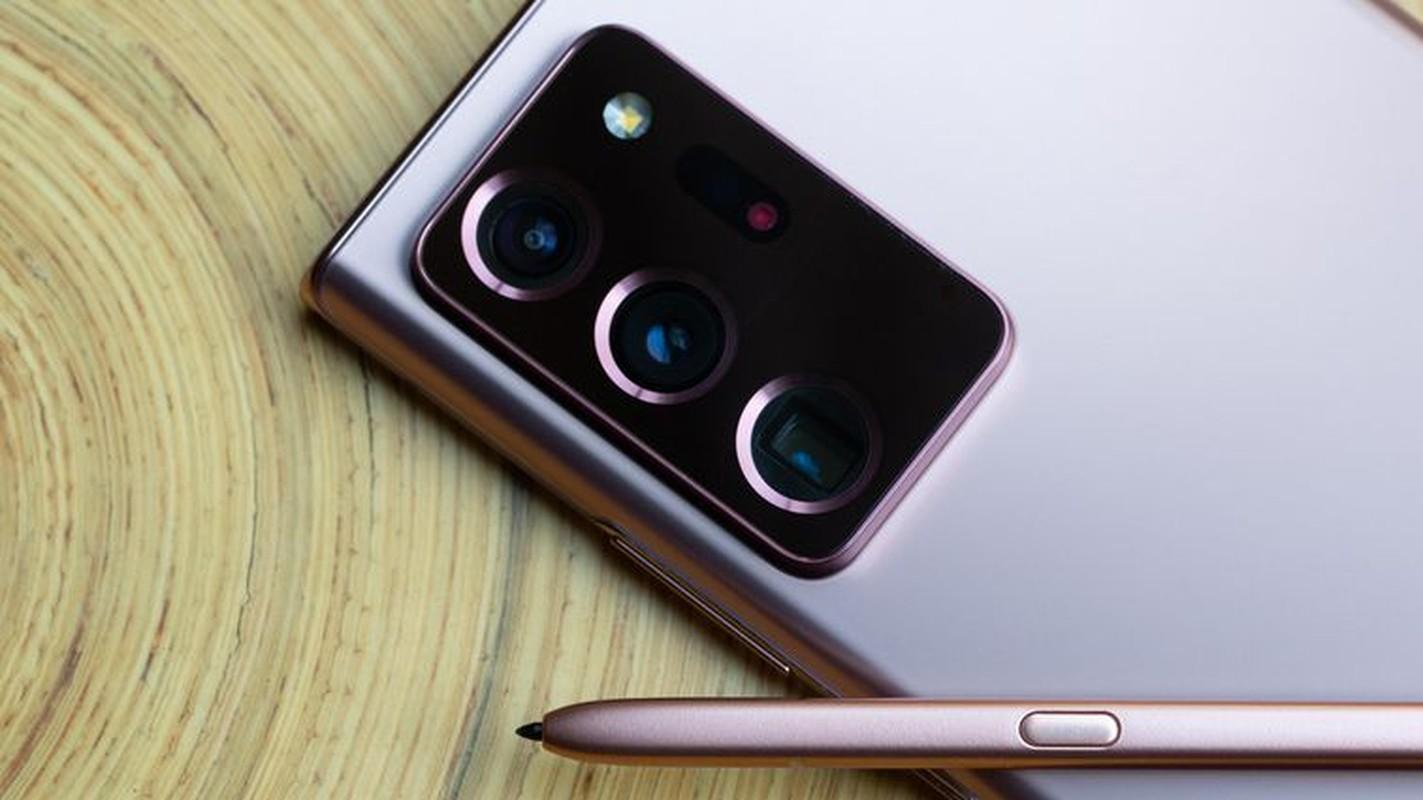 Nhieu dien thoai se canh tranh voi iPhone va Samsung trong nam 2021-Hinh-7
