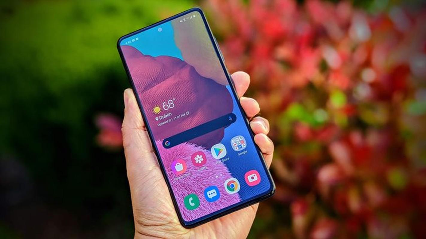 Nhieu dien thoai se canh tranh voi iPhone va Samsung trong nam 2021-Hinh-9