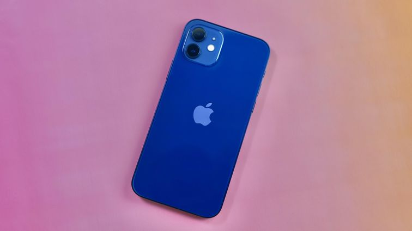 Nhieu dien thoai se canh tranh voi iPhone va Samsung trong nam 2021