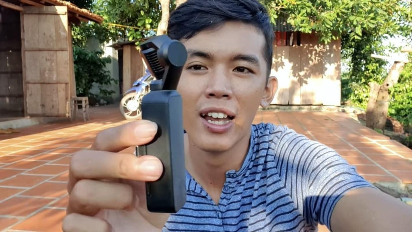YouTuber Viet nam 2020: Nguoi doi doi, ke tut doc tham hai-Hinh-10