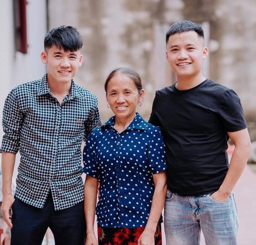 YouTuber Viet nam 2020: Nguoi doi doi, ke tut doc tham hai-Hinh-14