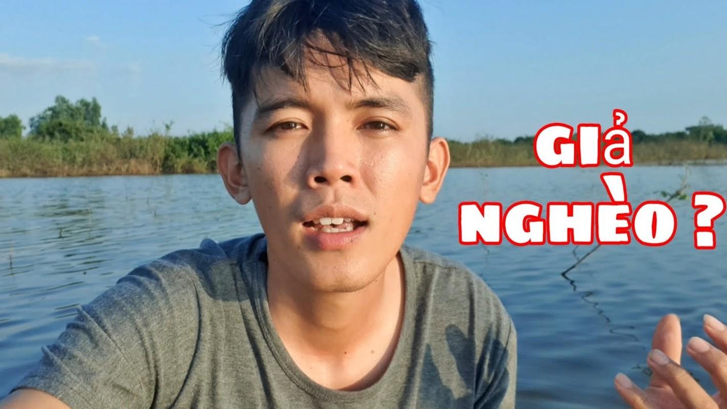 YouTuber Viet nam 2020: Nguoi doi doi, ke tut doc tham hai-Hinh-6