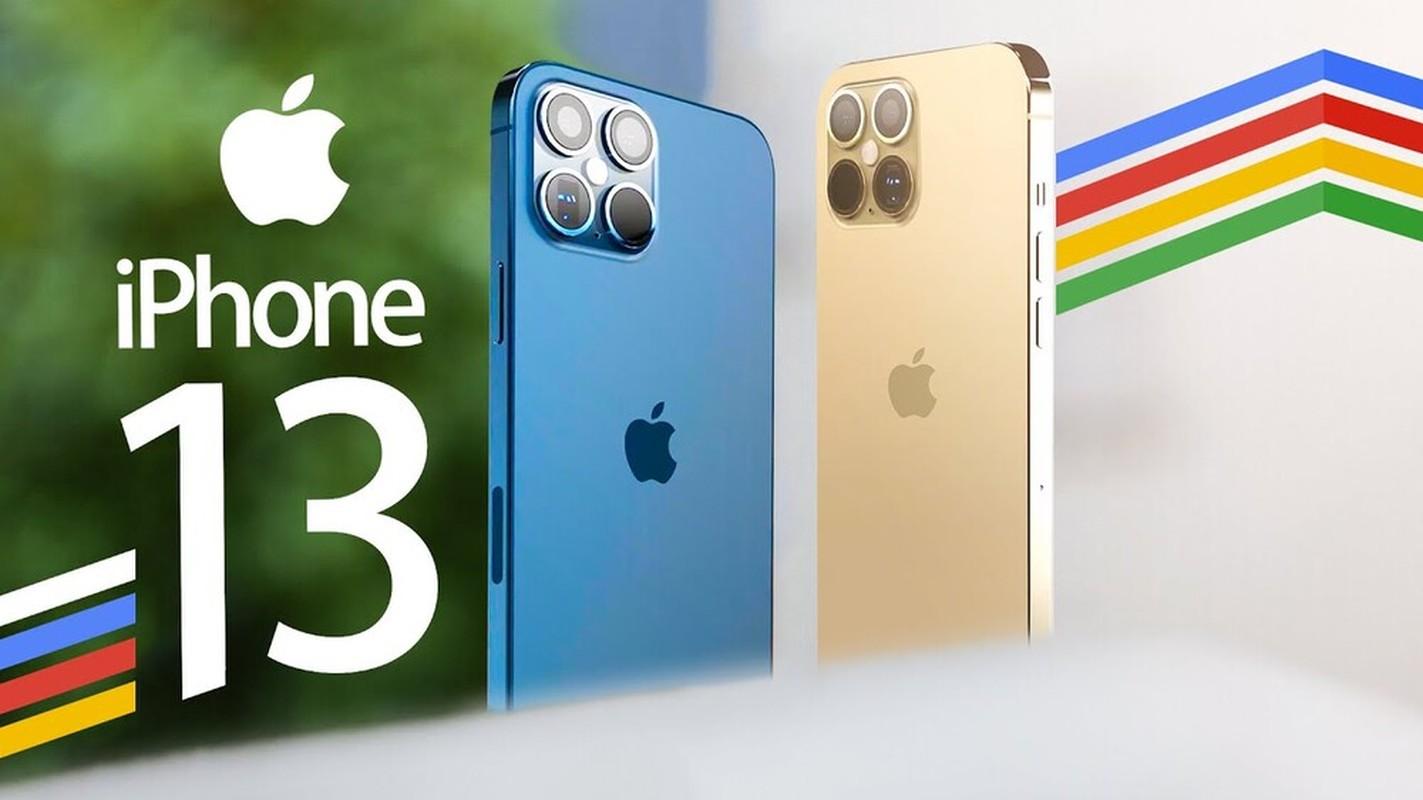 "Nhung smartphone ""bom tan"" nao nao loan thi truong nam 2021?-Hinh-4"
