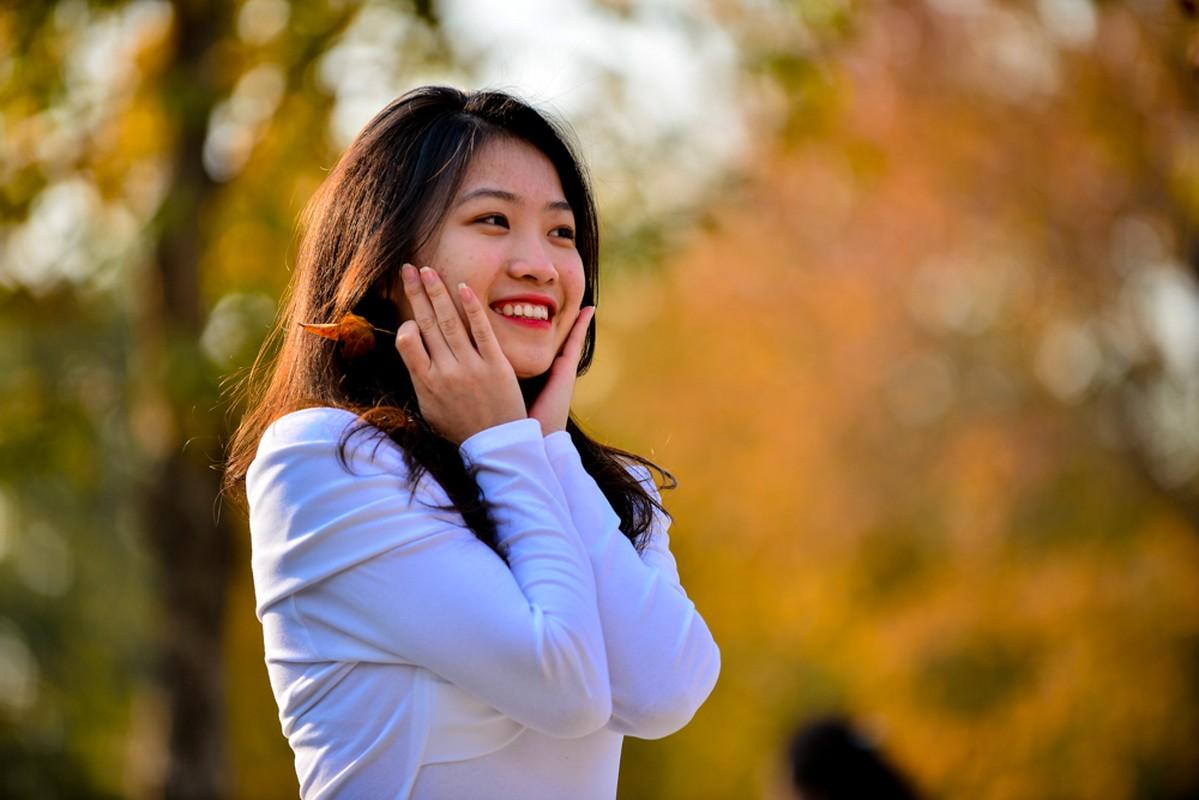Kham pha hang phong la do giua Ha Noi khien dan tinh ngat ngay-Hinh-15