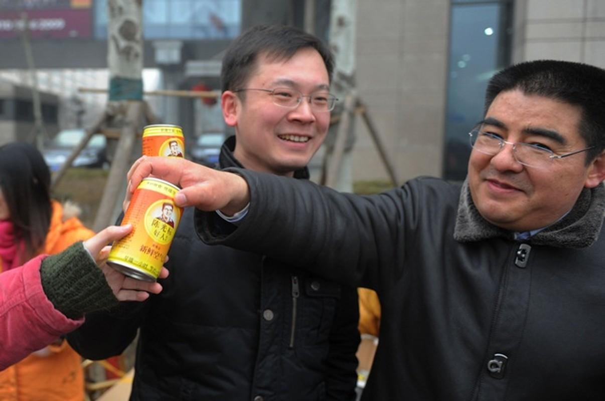 Muc do o nhiem tang cao, Trung Quoc san xuat khong khi... dong lon-Hinh-4