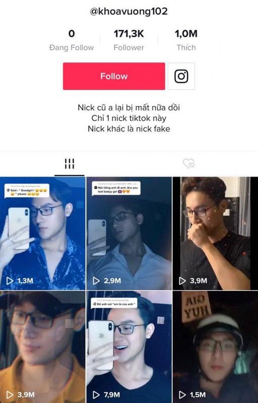 Hot girl Bap can bo va dan TikToker trieu view dinh dam nam 2020-Hinh-11