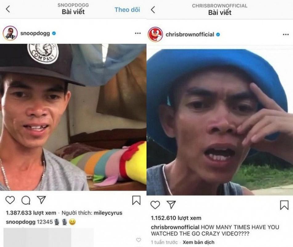 Hot girl Bap can bo va dan TikToker trieu view dinh dam nam 2020-Hinh-6