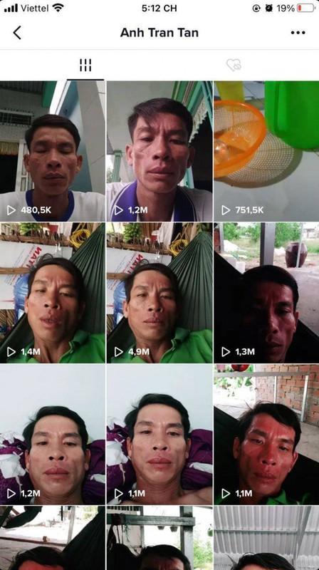 Hot girl Bap can bo va dan TikToker trieu view dinh dam nam 2020-Hinh-7