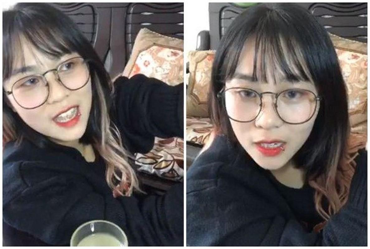 """Buot mieng dua trend """"tra xanh"""", MisThy bi dan mang mia mai-Hinh-8"""