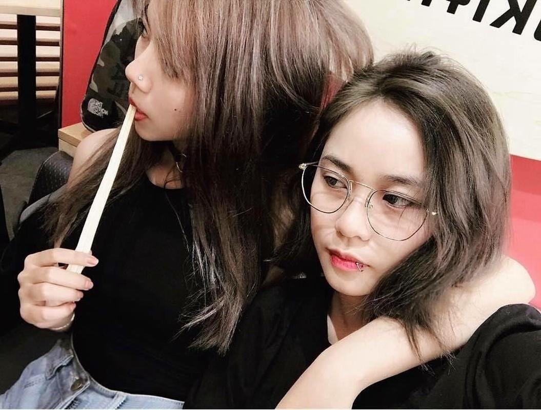 """Buot mieng dua trend """"tra xanh"""", MisThy bi dan mang mia mai-Hinh-9"""