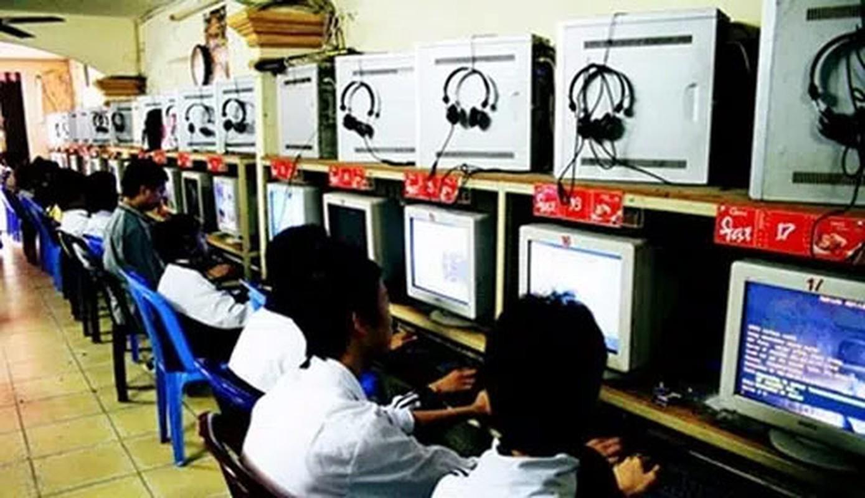 """Tuoi tho du doi"" cua nguoi dung Internet Viet Nam cach day 20 nam-Hinh-10"
