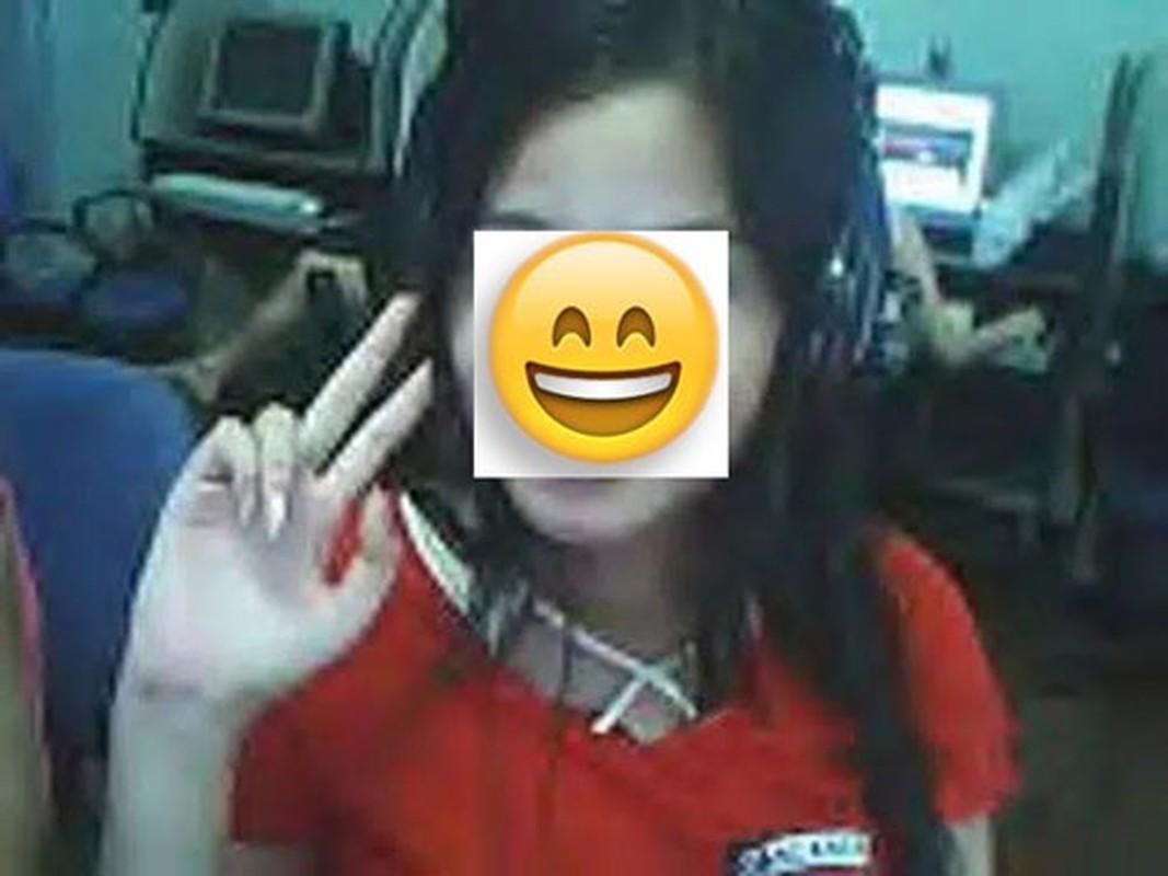 """Tuoi tho du doi"" cua nguoi dung Internet Viet Nam cach day 20 nam-Hinh-2"
