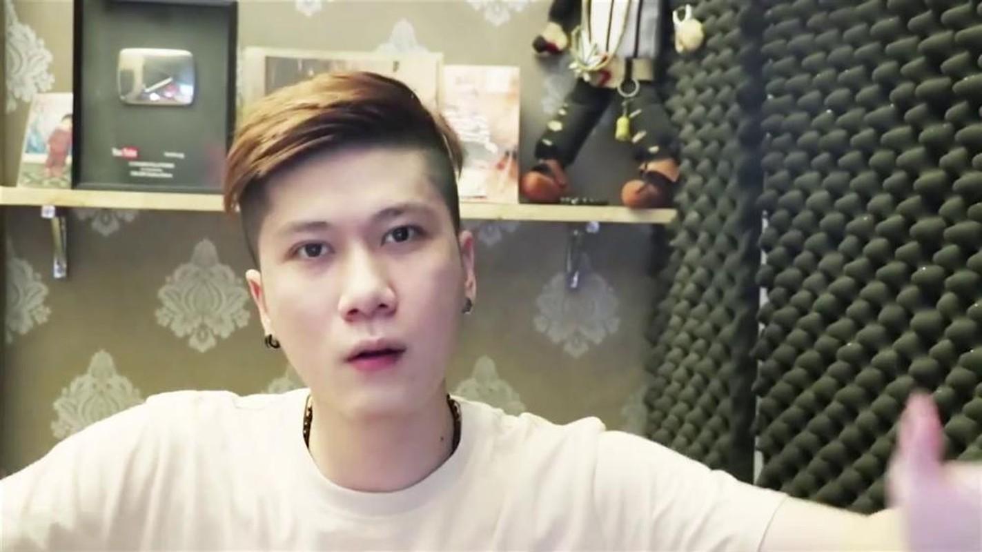 Nhan vat YouTuber nao kiem tien nhieu nhat o Viet Nam?-Hinh-13