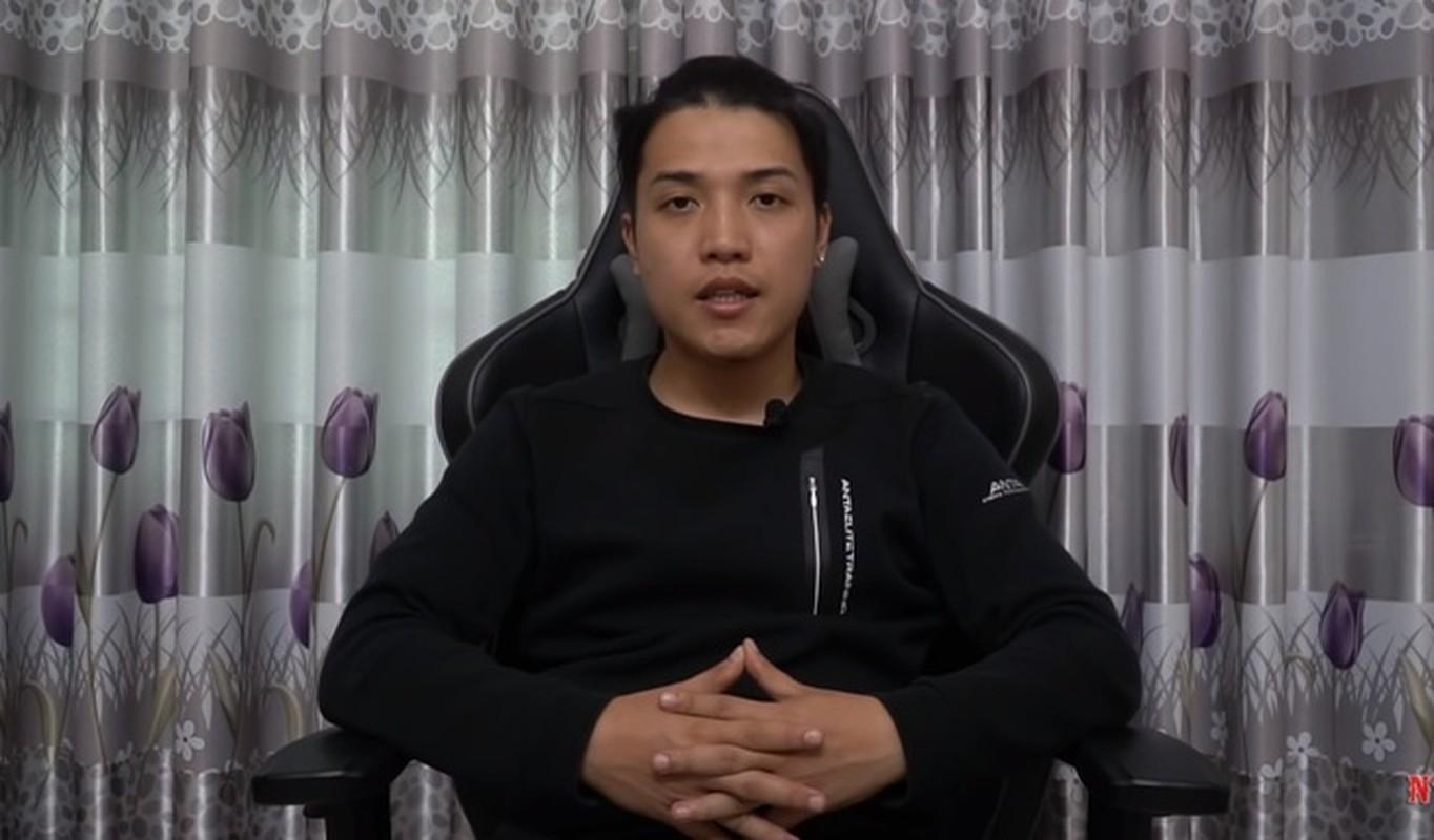 Nhan vat YouTuber nao kiem tien nhieu nhat o Viet Nam?-Hinh-6