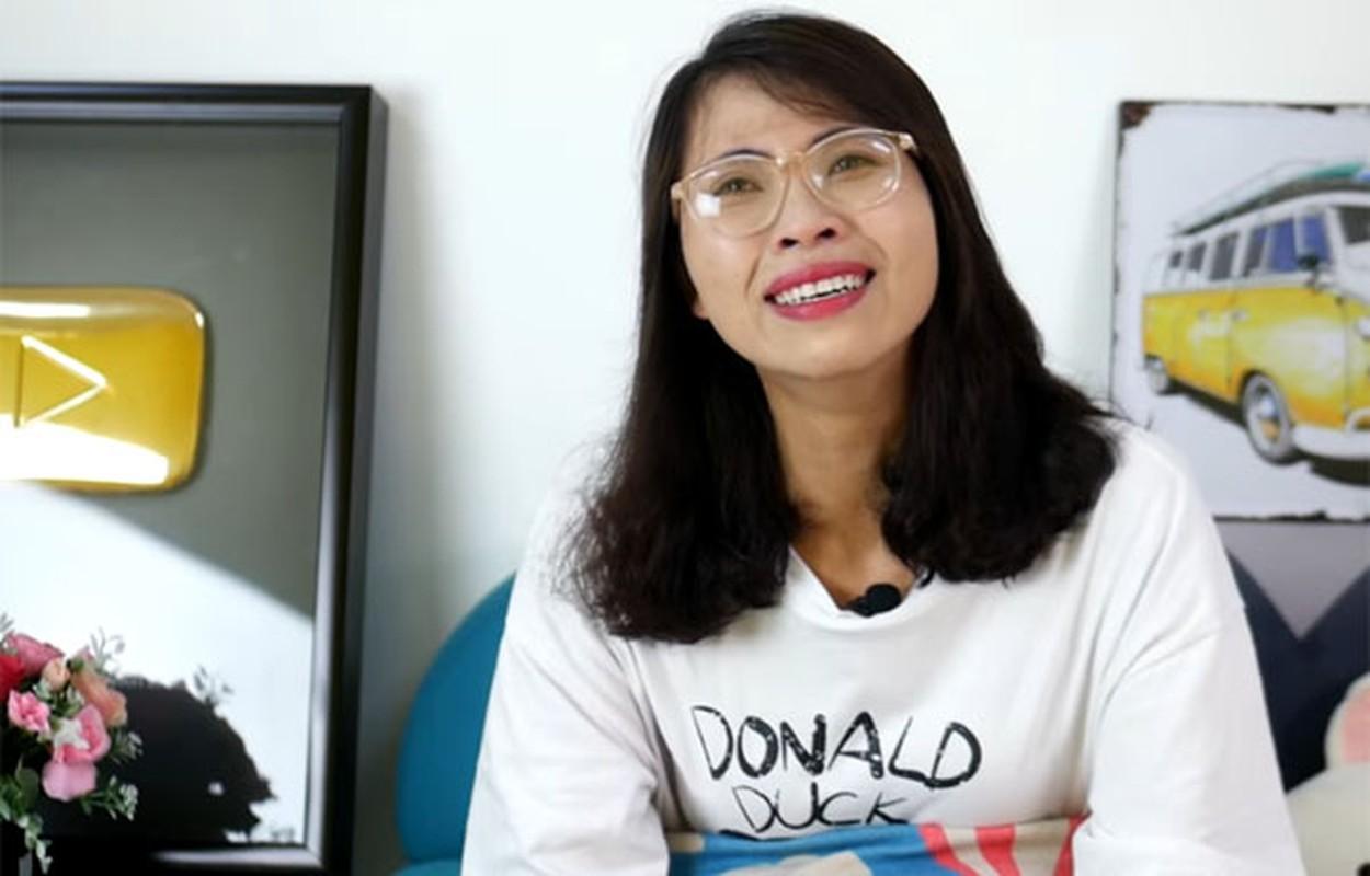 Nhan vat YouTuber nao kiem tien nhieu nhat o Viet Nam?-Hinh-9