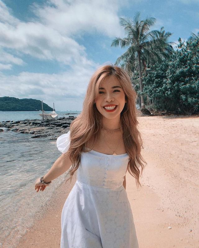 Loat beauty blogger kiem tien ty lai gioi giang het phan nguoi khac-Hinh-10