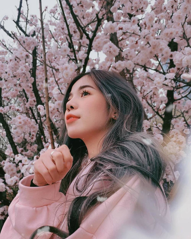 Loat beauty blogger kiem tien ty lai gioi giang het phan nguoi khac-Hinh-12