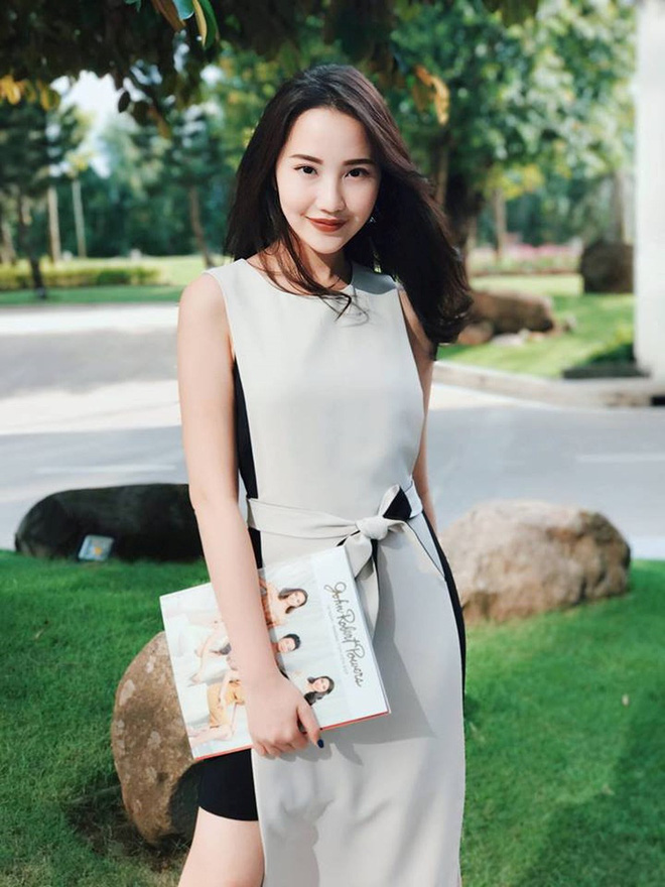 Loat beauty blogger kiem tien ty lai gioi giang het phan nguoi khac-Hinh-7