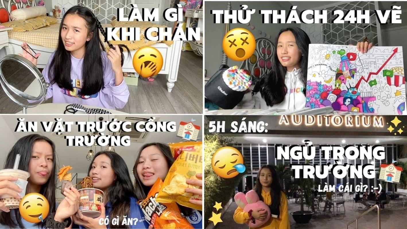 Co gai Jenny Huynh la ai ma dat 1 trieu subscribers khi 16 tuoi?-Hinh-5