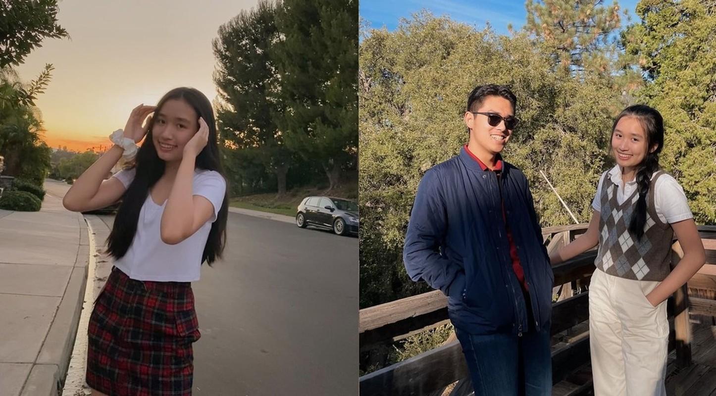 Co gai Jenny Huynh la ai ma dat 1 trieu subscribers khi 16 tuoi?-Hinh-8