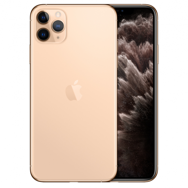 Top iPhone duoc ua thich nhat: iPhone 7 Plus