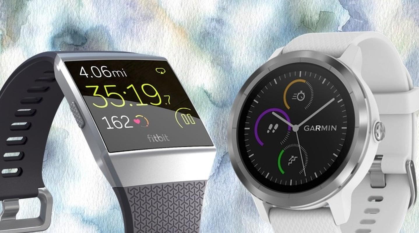 "Apple Watch phat hien COVID-19 co ""da vang"" Samsung, Huawei?-Hinh-2"