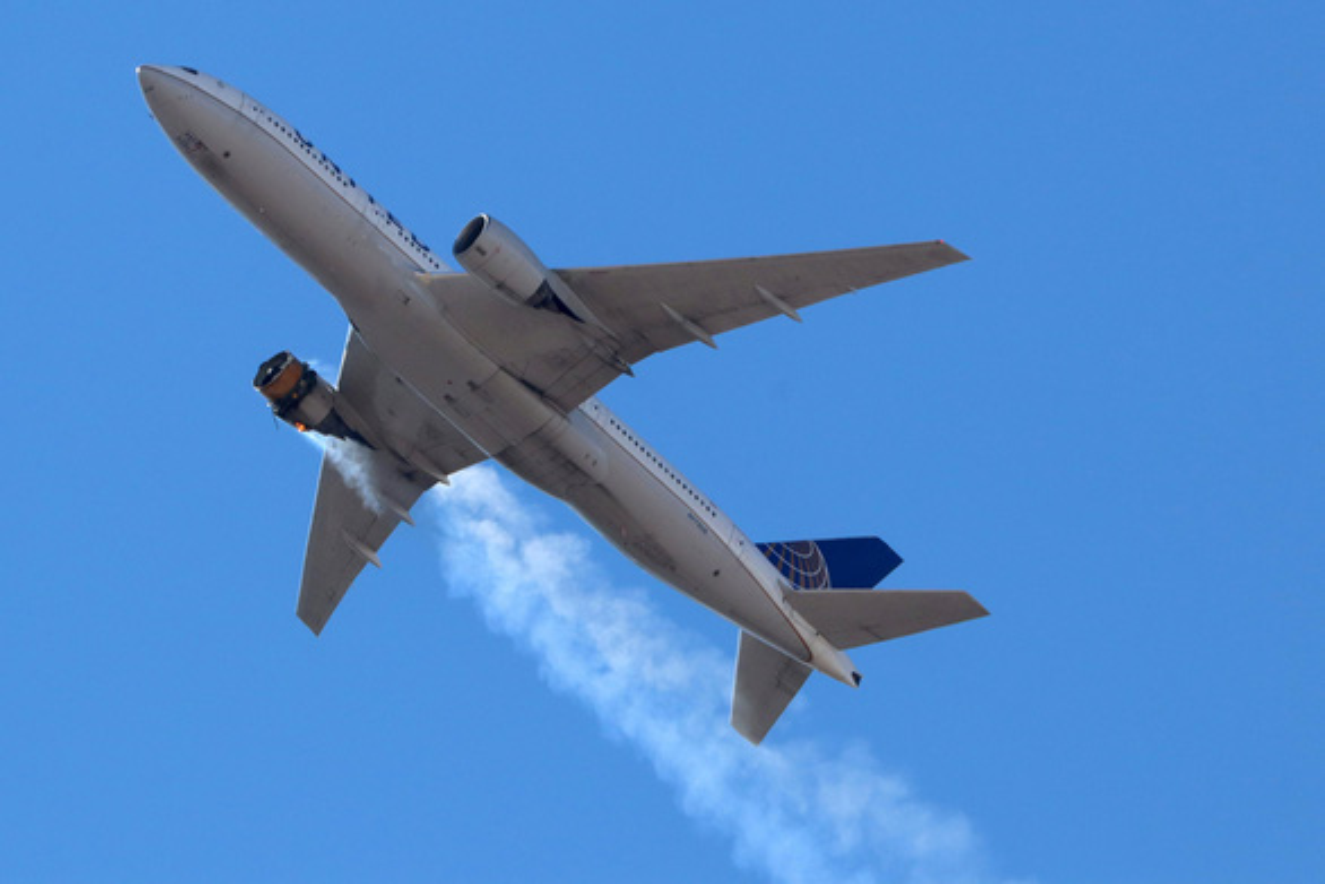 Nhin lai nhung vu tai nan tham khoc cua may bay Boeing-Hinh-11