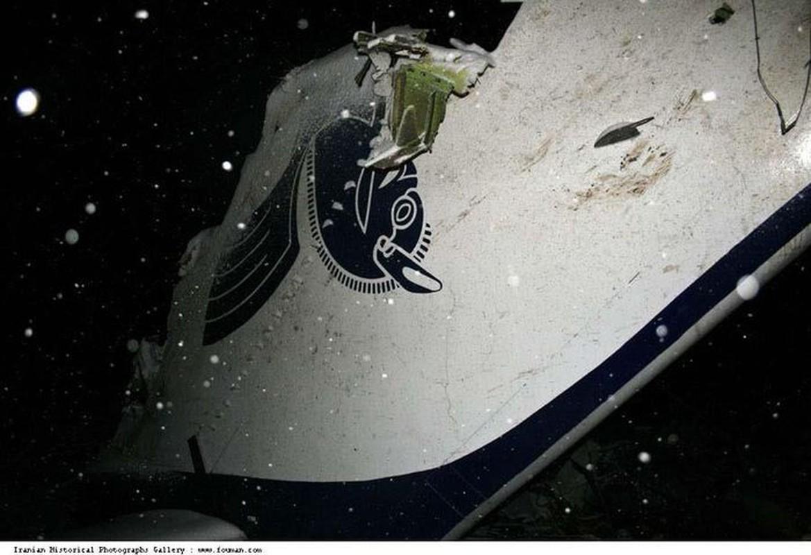 Nhin lai nhung vu tai nan tham khoc cua may bay Boeing-Hinh-3