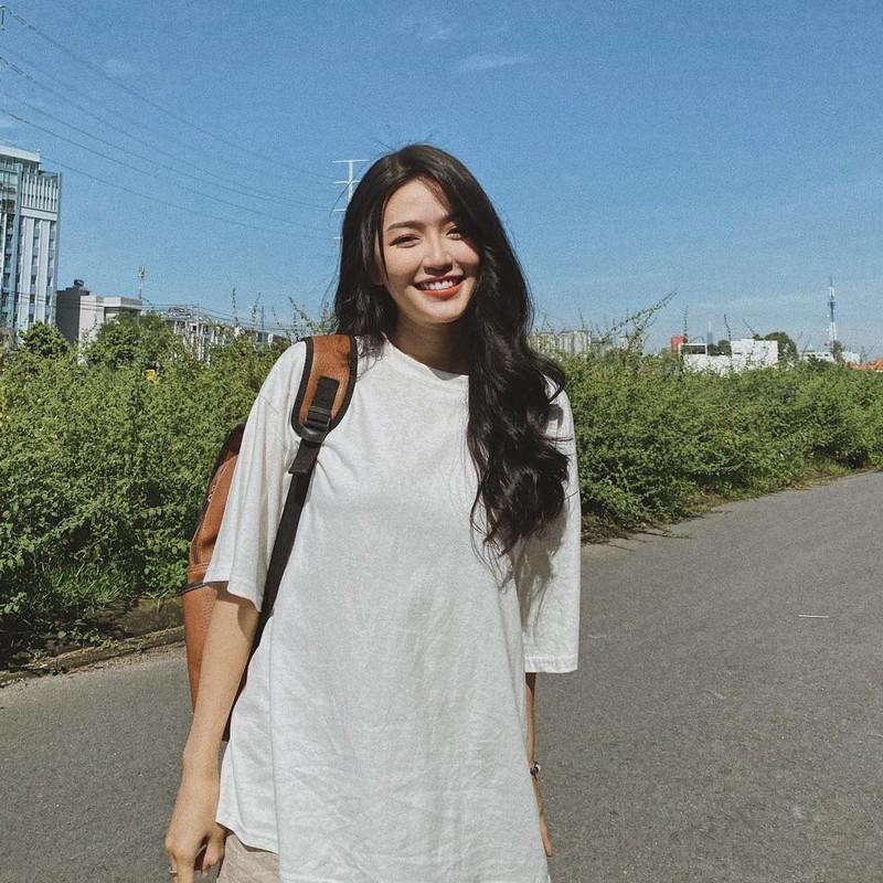 """Tan binh"" lang streamer khien fan ""day song"" boi ngoai hinh chuan-Hinh-11"