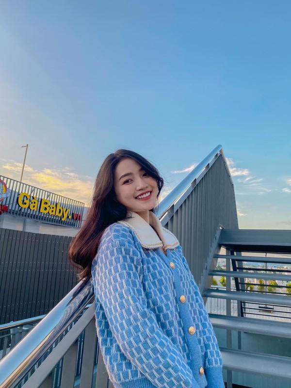 """Tan binh"" lang streamer khien fan ""day song"" boi ngoai hinh chuan-Hinh-3"