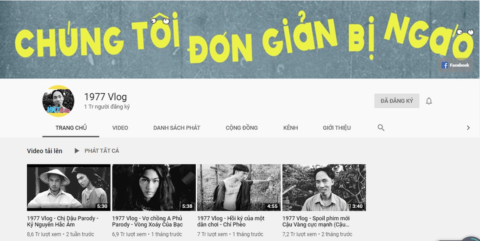Ba Tan Vlog va nhung kenh Youtube dat ky luc nhanh den chong mat-Hinh-6