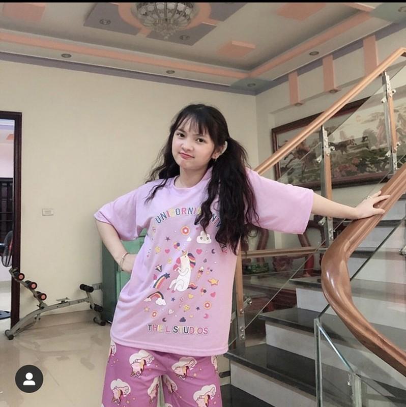 "Top 10 trai xinh gai dep ""lam mua lam gio"" tren nen tang TikTok-Hinh-7"