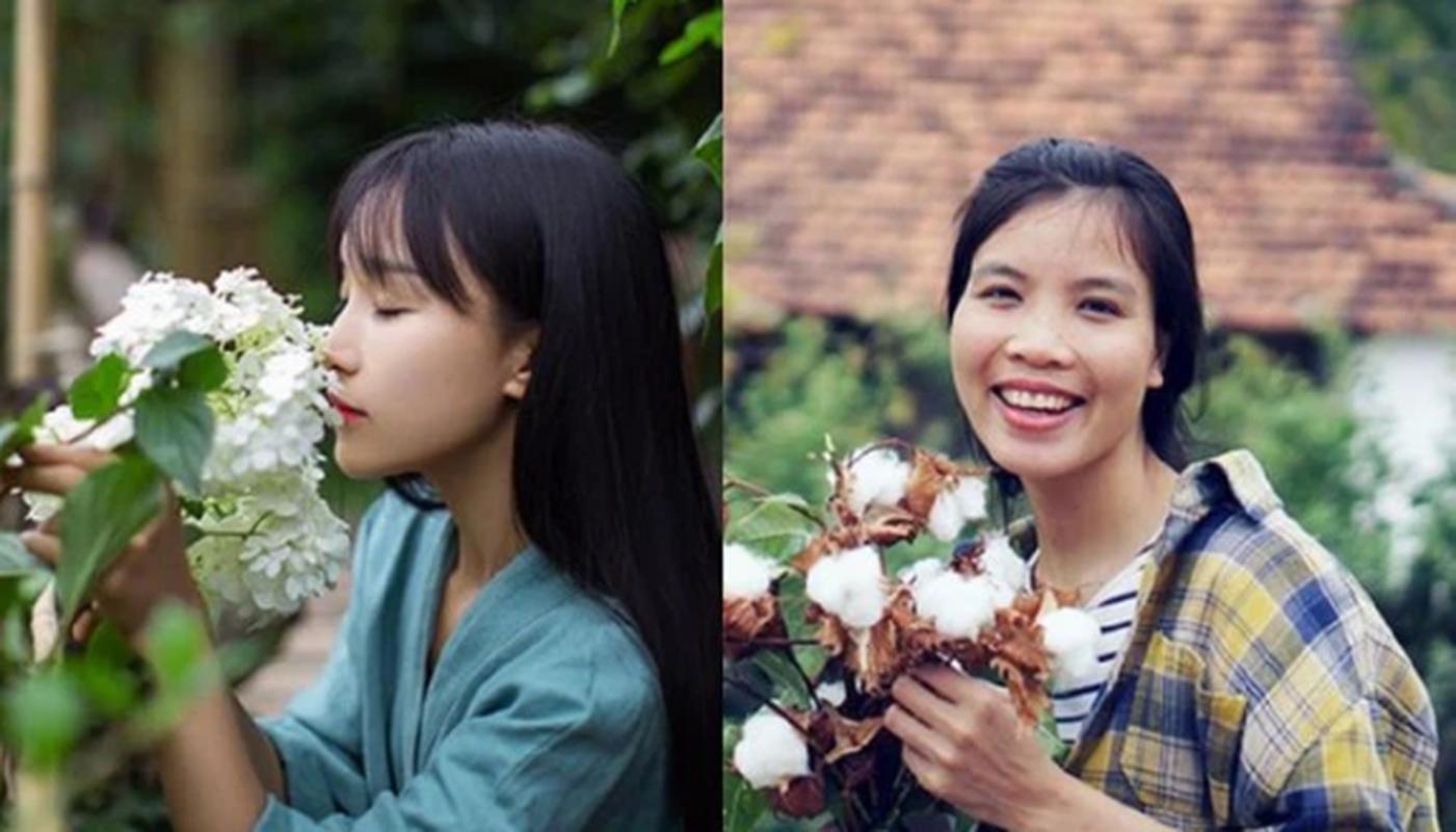 Youtuber Bep Tren Dinh Doi va nhung lan bi to dao nhai Ly Tu That-Hinh-2