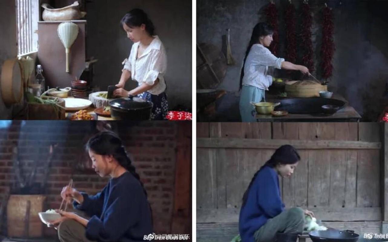 Youtuber Bep Tren Dinh Doi va nhung lan bi to dao nhai Ly Tu That-Hinh-9