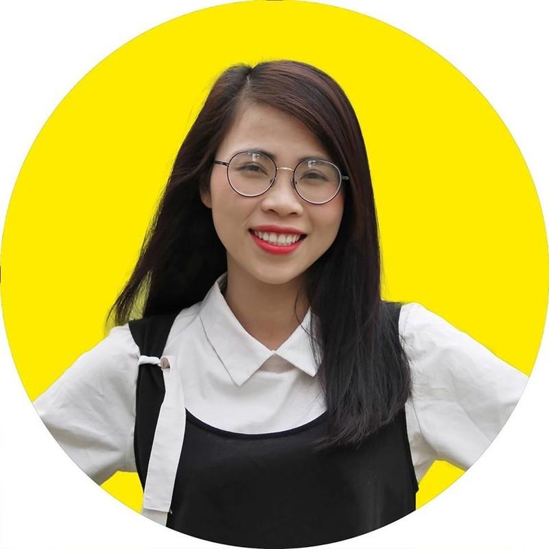 "Hon 3 nam voi khong it clip phan cam, YouTuber Tho Nguyen van ""song tot""-Hinh-11"
