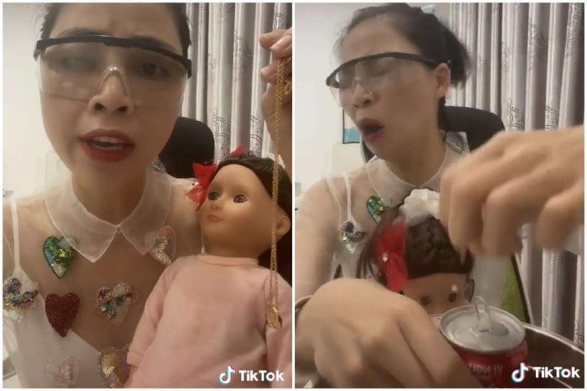 "Hon 3 nam voi khong it clip phan cam, YouTuber Tho Nguyen van ""song tot""-Hinh-3"