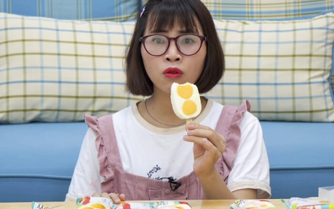 "Hon 3 nam voi khong it clip phan cam, YouTuber Tho Nguyen van ""song tot""-Hinh-5"
