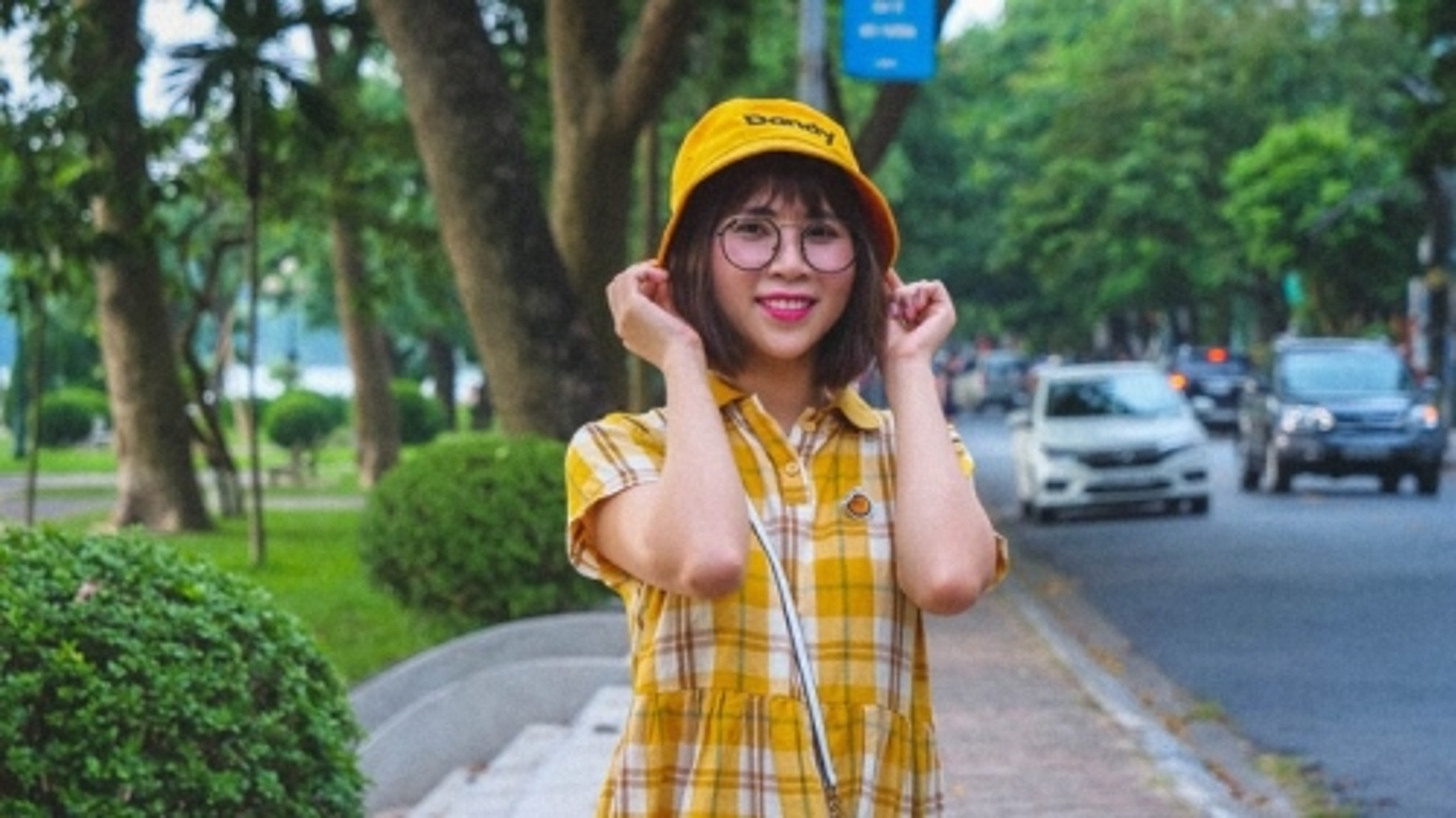 "Hon 3 nam voi khong it clip phan cam, YouTuber Tho Nguyen van ""song tot""-Hinh-6"