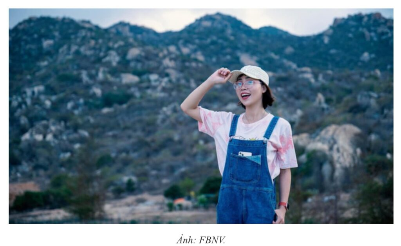 "Hon 3 nam voi khong it clip phan cam, YouTuber Tho Nguyen van ""song tot""-Hinh-8"