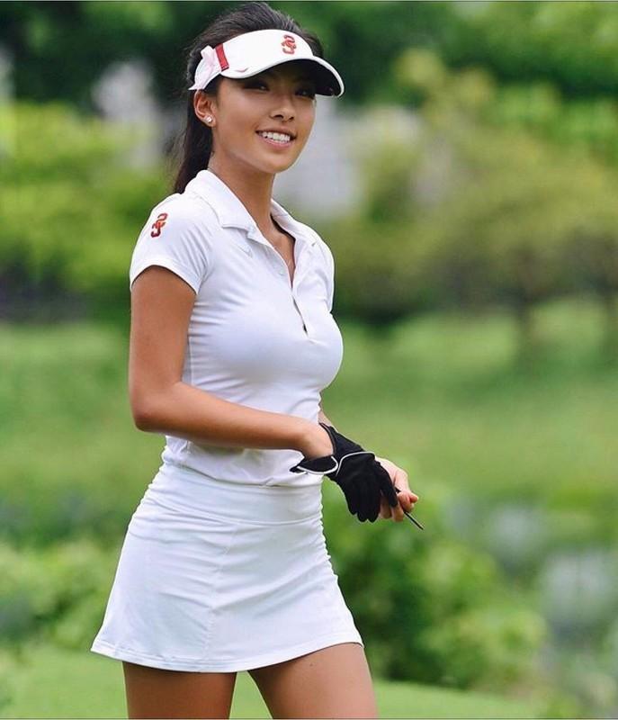 """Top """"nu than"""" lang golf khien nguoi ta say me mon nay hon-Hinh-7"""