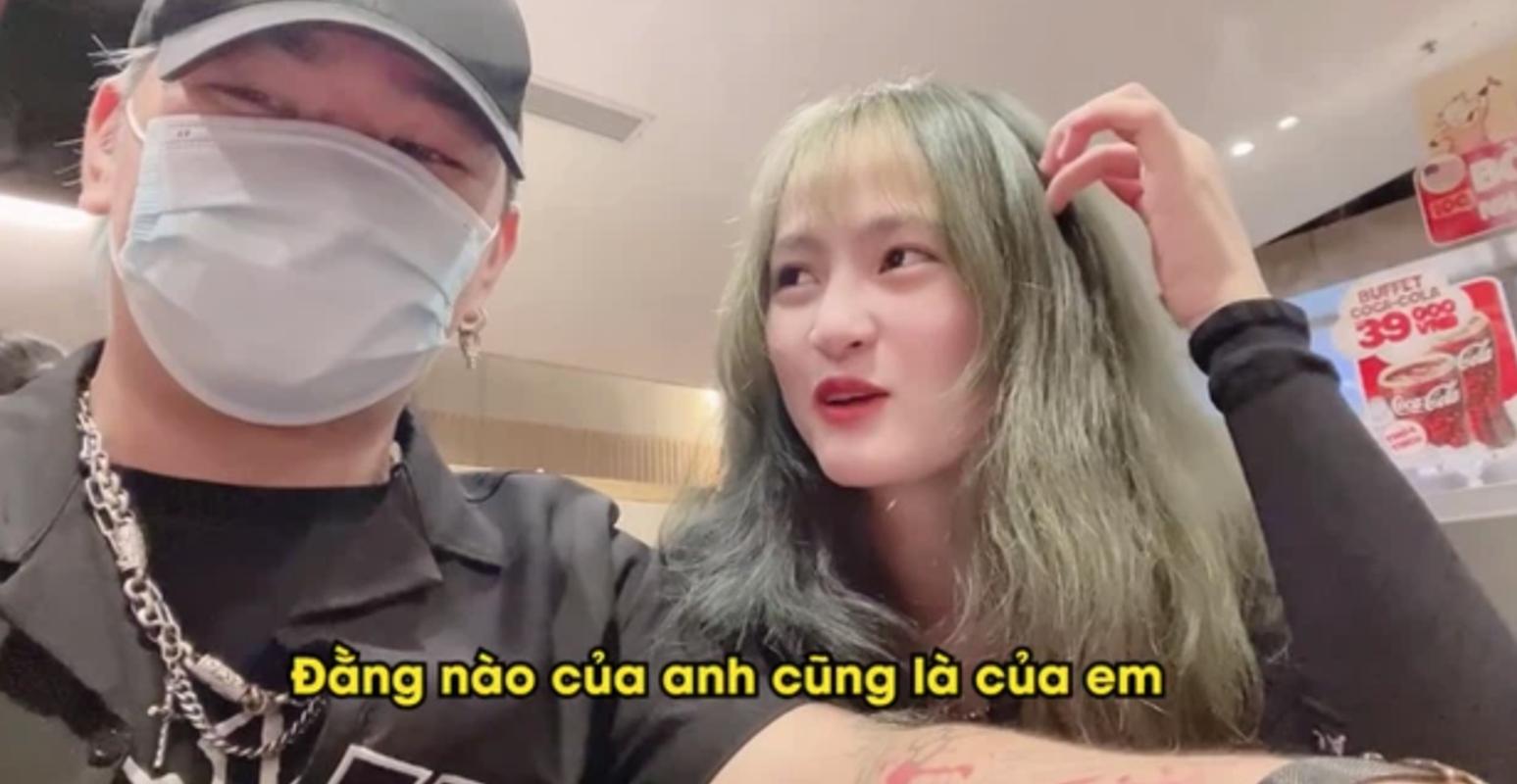 Cac nu streamer Viet gio ra sao sau hang loat drama lo clip nhay cam?-Hinh-12