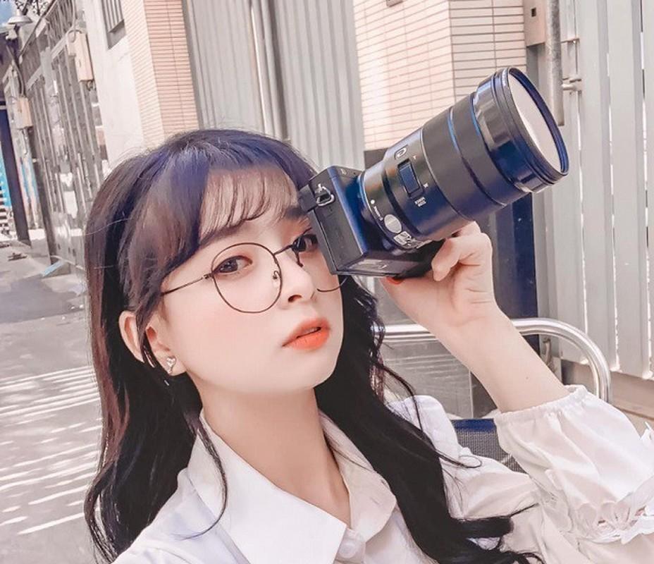Cac nu streamer Viet gio ra sao sau hang loat drama lo clip nhay cam?-Hinh-2