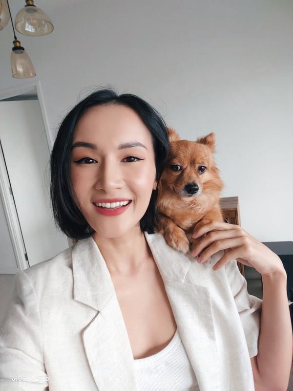 Thanh tich hoc dang ne cua Youtuber Viet truoc khi noi tieng-Hinh-10