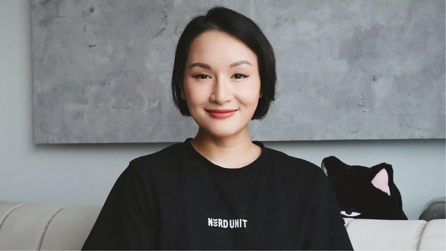 Thanh tich hoc dang ne cua Youtuber Viet truoc khi noi tieng-Hinh-12