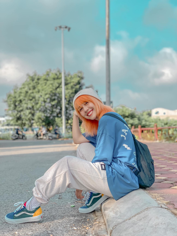 Thanh tich hoc dang ne cua Youtuber Viet truoc khi noi tieng-Hinh-3