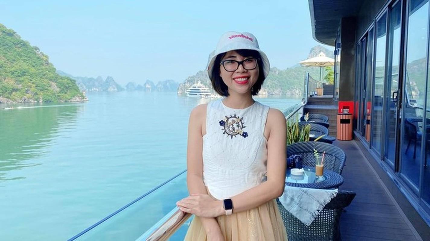 Thanh tich hoc dang ne cua Youtuber Viet truoc khi noi tieng-Hinh-6