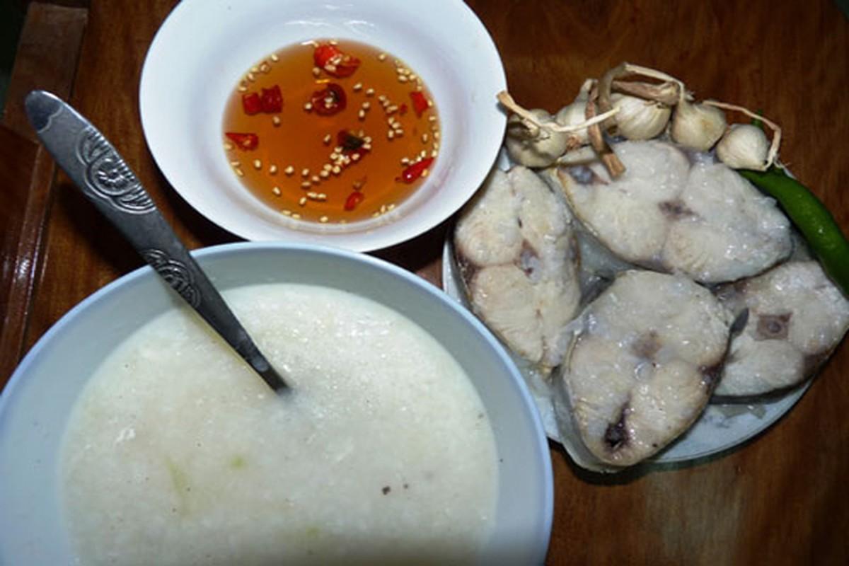 6 mon chao hai san ngon cuc de an cho be-Hinh-7