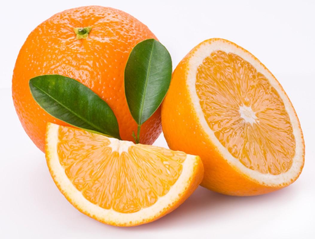 6 loại củ quả mau cam giúp bạn giam can nhanh-Hinh-2