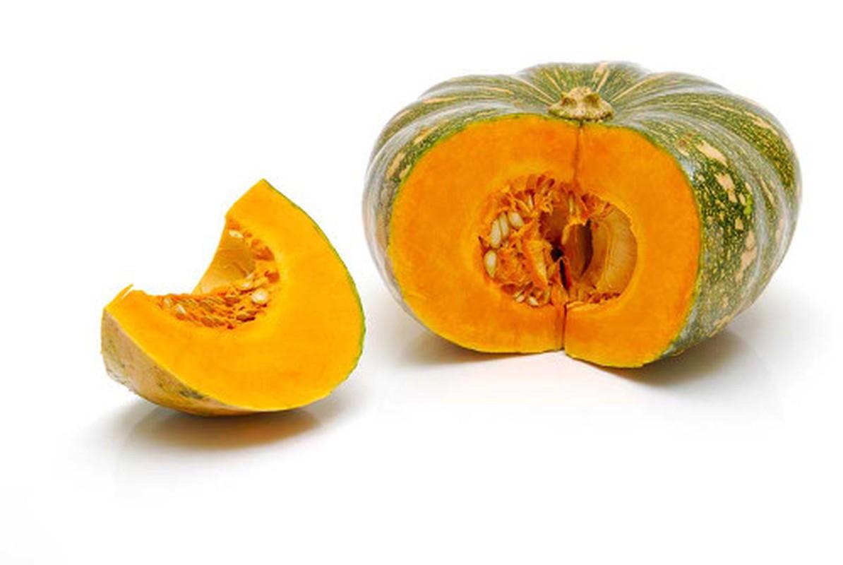 6 loại củ quả mau cam giúp bạn giam can nhanh-Hinh-3